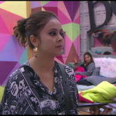 Bigg Boss 13: Here's why Devoleena is not happy about her cooking duty