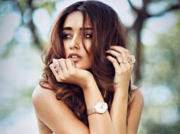 Ileana D'Cruz is oozing hotness in her latest bikini picture, check here