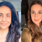 Bollywood Celebritites take Plan India's 'Girls Get Equal Challenge' to support the girls' rights movement