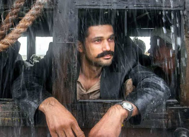 Sohum Shah intends to make a prequel or sequel to Tumbbad