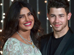Priyanka Chopra, Nick Jonas attend a special screening of Gully Boy in Los Angeles