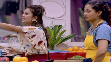 Bigg Boss 13: Netizens upset with Rashami Desai and Devoleena Bhattacharjee; here's why!