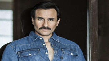 Here's how Saif Ali Khan granted permission to the makers of Yehh Jadu Hai Jinn Ka to shoot at the Pataudi Palace