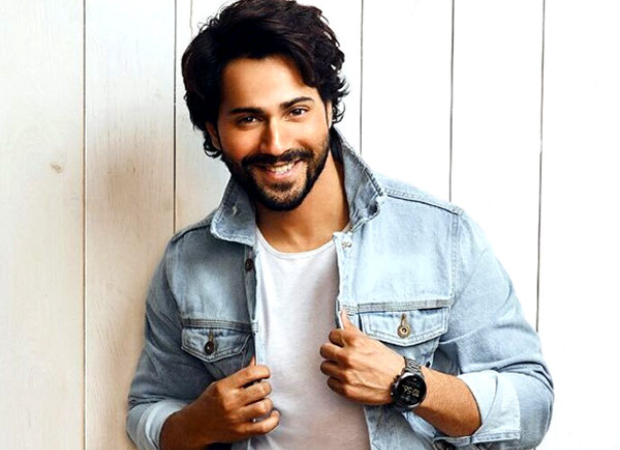 Varun Dhawan had asked Karan Johar to cast him, Alia Bhatt and Sidharth Malhotra for THIS film