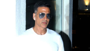 Akshay Kumar speaks up on accusations about inflated box office numbers of Housefull 4