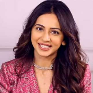 Akshay Kumar, when am I gonna work with you Rakul Secret of Cheerful attitude Relationships