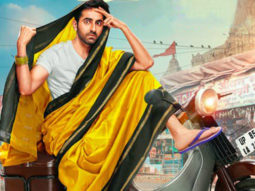 Ayushmann Khurrana starrer Dream Girl is all set to release in Hong Kong!