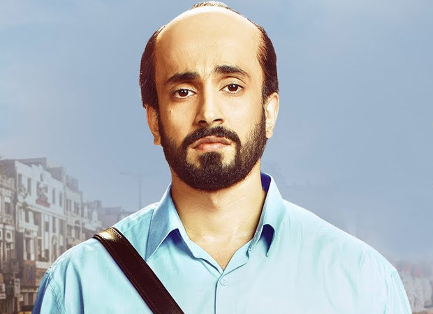Box Office - Ujda Chaman has safe economics, earns theatrically as well