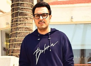Dinesh Vijan opens up about being accused for plagiarism by the makers of Ujda Chaman and Love Aaj Kal sequel