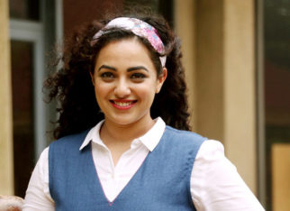 Nithya Menen to be the voice of Elsa in the Telugu version of Frozen 2