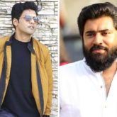 Chhichhore actor Naveen Polishetty reveals that hewas mistaken for Malayalam actor Nivin Pauly by casting director