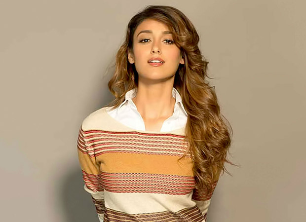 Ileana D'Cruz reveals that she had trouble accepting her body the way it is; says she tries to put in a sense of reality of Instagram