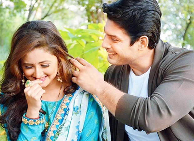 Bigg Boss 13: Siddharth Shukla has the sweetest compliment for Rashami Desai