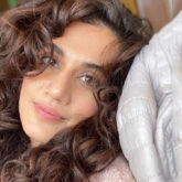 Taapsee Pannu's boyfriend's comment on the actress's photo refutes all beak-up rumours