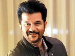 Anil Kapoor talks about his first period film Takht; says has mixed emotions