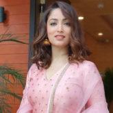 Bala actor Yami Gautam says she does not mind having a bald partner in real life