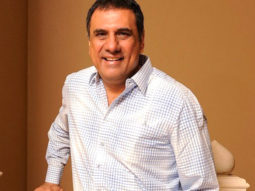 Boman Irani regrets letting go of this role in Vicky Donor
