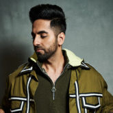 'People equate my kind of cinema to good cinema': Ayushmann Khurrana opens up after delivering 7 hits in a row