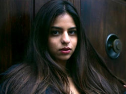 Watch: Suhana Khan's debut short film is now out and we are impressed!