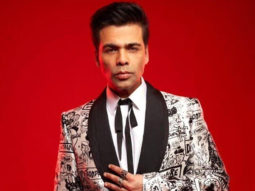 Good Newwz trailer launch: Karan Johar says soon we'll hear about actresses getting producer credits