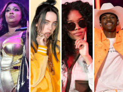 Grammys 2020 Lizzo, Billie Eilish, Her, Lil NasX lead the nominations