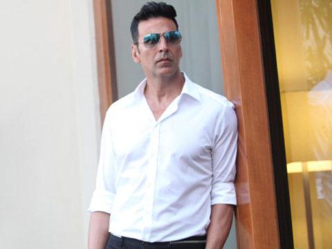 Has Akshay Kumar signed a 3 FILM DEAL with Yash Raj Films