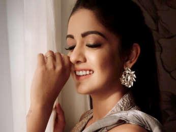 Celebrity Photos of Ishita Dutta