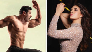 John Abraham and Jacqueline Fernandez reunite for Ajay Kapoor's action film ATTACK