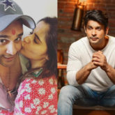 Krushna Abhishek calls Sidharth Shukla 'muhfat'; says he's glad Arti Singh is giving it back to him on Bigg Boss 13