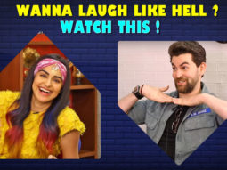 LAUGH-RIOT-Neil-Nitin-Mukesh-FUNNIEST-Mimicry-of-Adah-Sharma--Bypass-Road