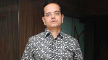 Main Khiladi Tu Anari producer and Venus Records & Tapes owner Champak Jain passes away due to brain hemorrhage