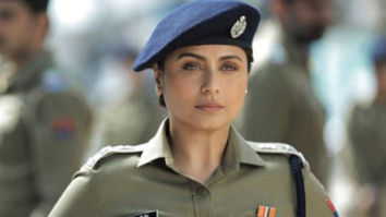 Makers of Mardaani 2 drop reference of Kota after locals allege it showed them in bad light