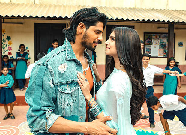 Marjaavaan Box Office Collections Day 2 – Sidharth Malhotra and Tara Sutaria starrer Marjaavaan stays steady on Saturday, set to grow today