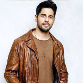 Mid-Week Motivation Sidharth Malhotra takes fitness up a notch driving his fans berserk!