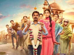 First Look Of The Movie Motichoor Chaknachoor