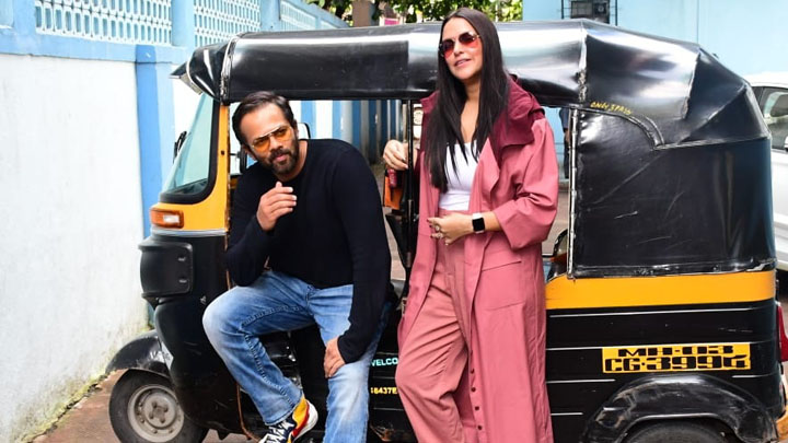 bollywood-ke-kisse-Rohit-Shetty-reveals-the-secret-of-Bollywood-which-was-hidden-by-every-big-star