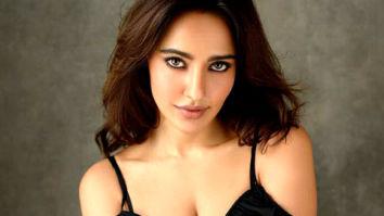 Celebrity Photo Of Neha Sharma
