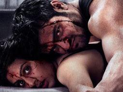Official Trailer 2 X Ray (The Inner Image) Rahul Sharma Yaashi Kapoor Rajiv S Ruia