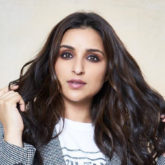 Parineeti Chopra gives a glimpse of her physiotherapy session post neck injury