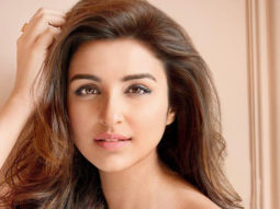 Parineeti Chopra to sport short hair for Saina Nehwal biopic
