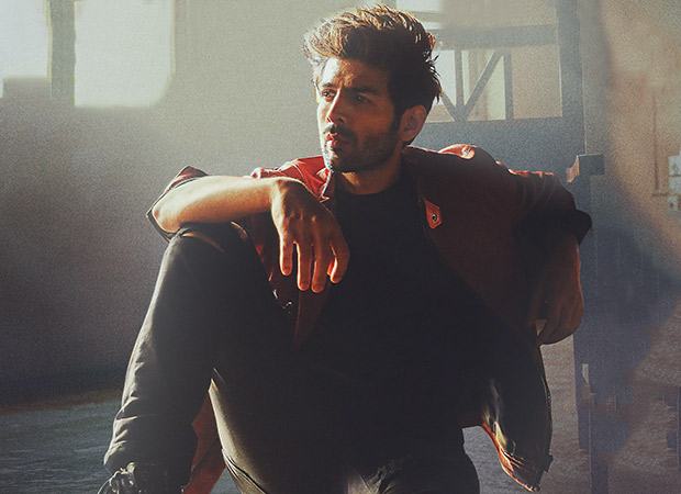 Pati, Patni Aur Woh After marital rape dialogue controversy, makers reshoot 'Dilbara' song with Kartik Aaryan in less than 24 hours