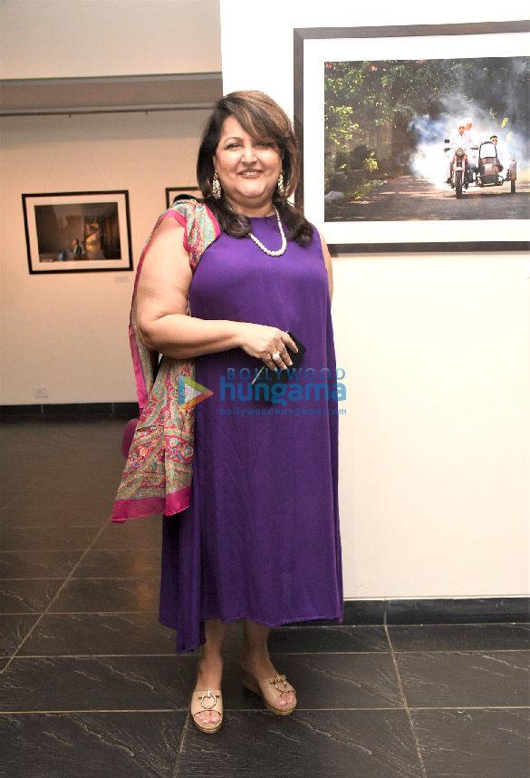 Photos Celebs grace Parsis – A Timeless Legacy photography exhibition at Tao Art Gallery, Worli (8)