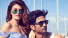 Post the Sushant Singh Rajput – Jacqueline Fernandez starrer Drive, Netflix to do a quality check