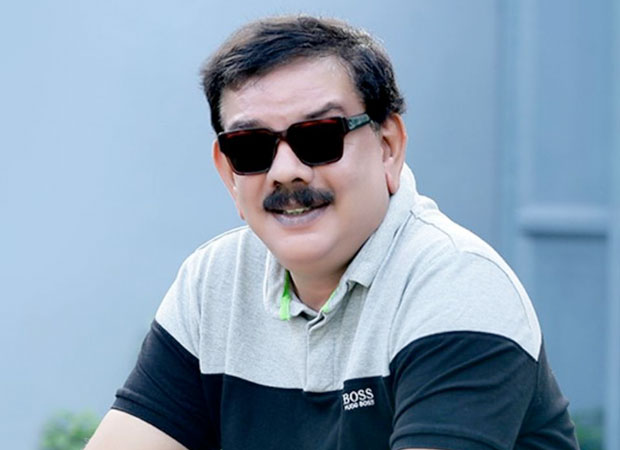 """Priyadarshan - """"The quality of our cinema has really deteriorated"""""""