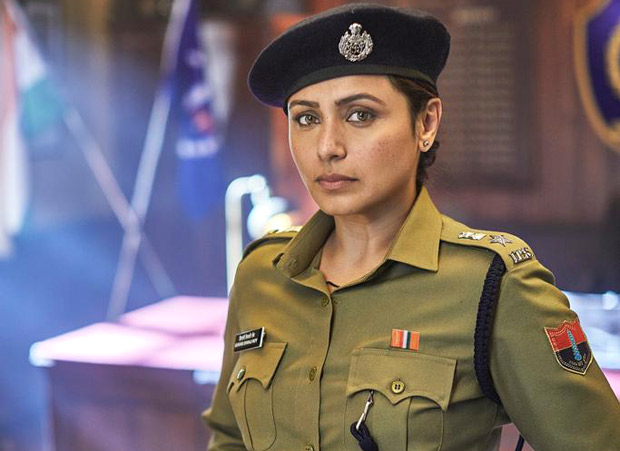 REVEALED Here's what to expect from the POWER-PACKED trailer of Rani Mukerji's MARDAANI 2!