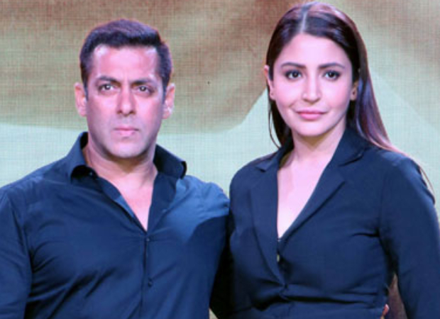RIP Priyanka Reddy: Salman Khan and Anushka Sharma condemn Hyderabad murder case