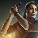 Rani Mukerji says the reaction to the trailer of Mardaani 2 has been overwhelming, urges the nation to watch the film