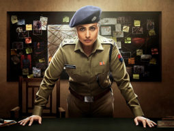 Rani Mukerji starrer Mardaani 2 is inspired by the horrifying Yamuna Expressway crimes