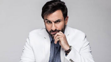 Saif Ali Khan reveals how he earned back Pataudi Palace after his father's death