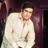 Sanjeev Kumar gets a biography